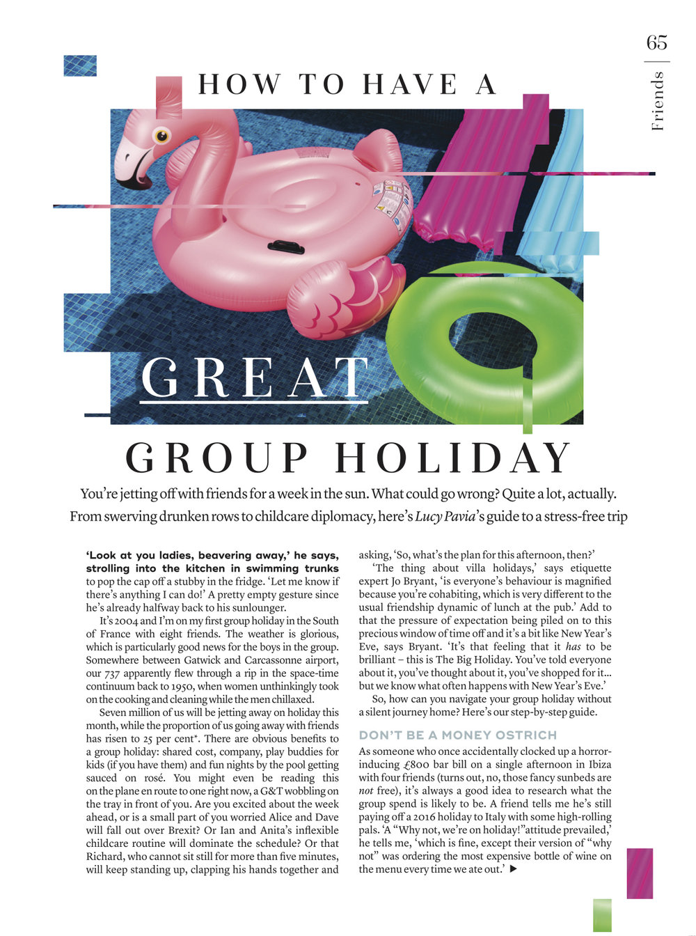 Group holiday feature .jpg
