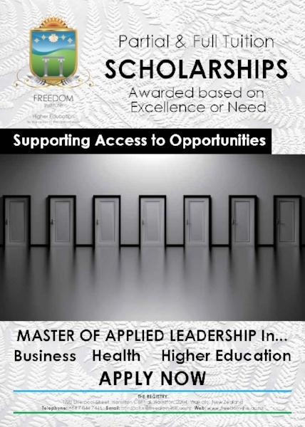 Scholarships Poster(LR).jpg