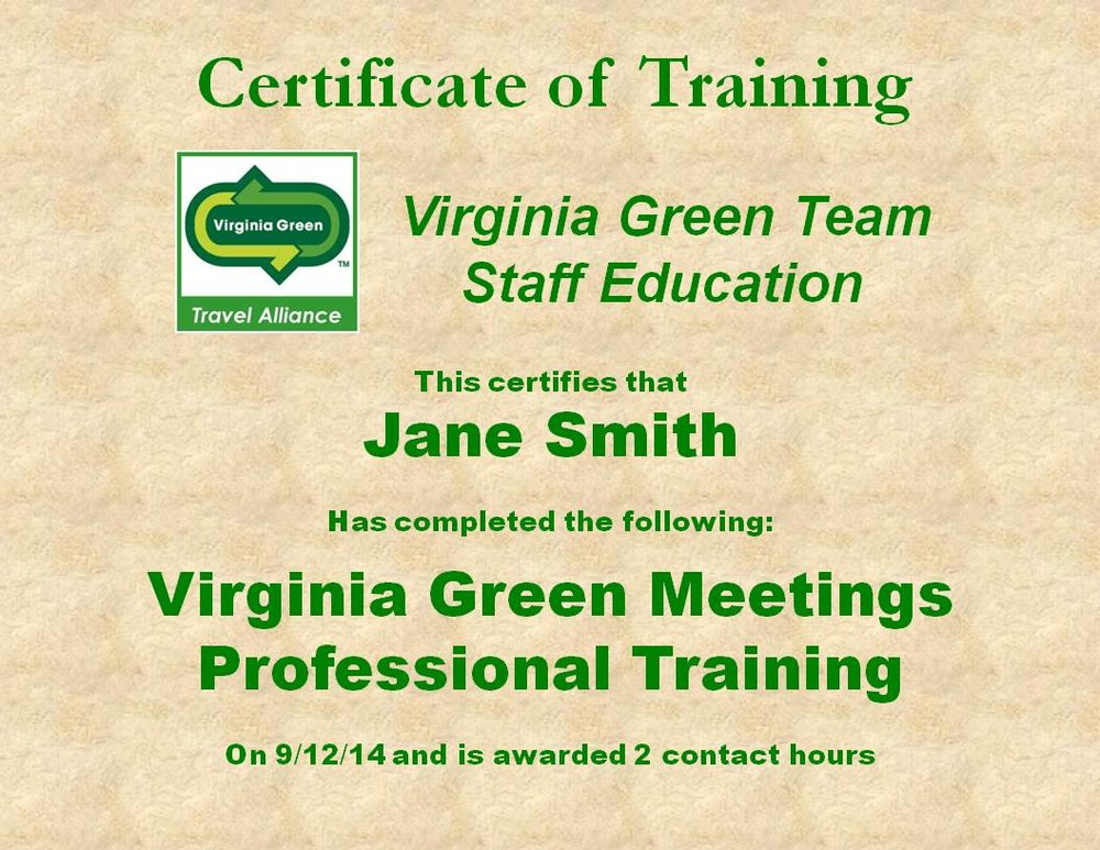 8-12-14 Certificate of Training.jpg
