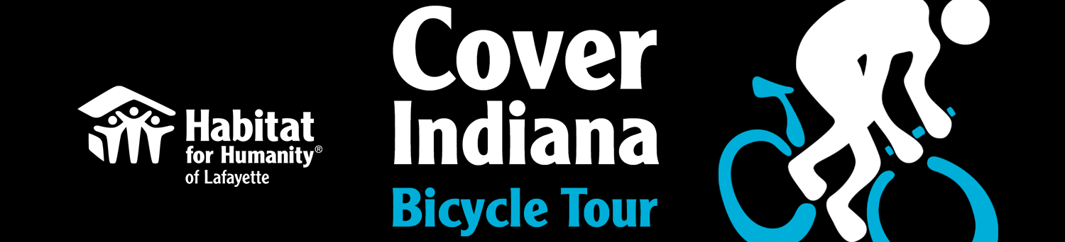 Cover Indiana