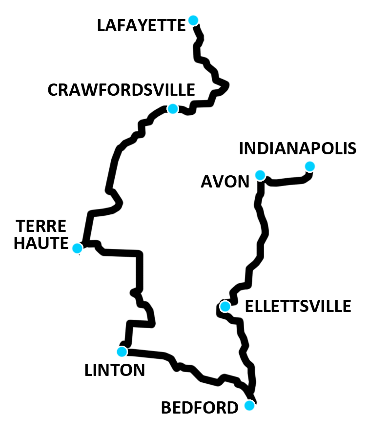 2018Route(nonloop).png