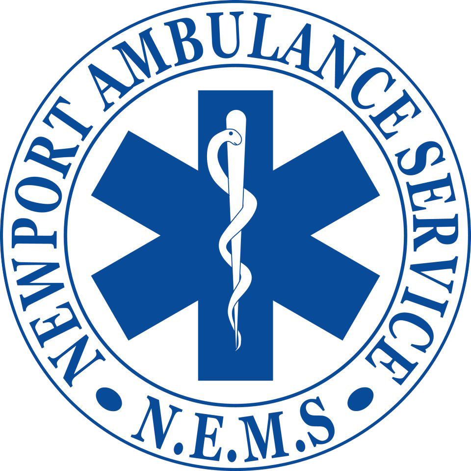Newport Ambulance Services Inc