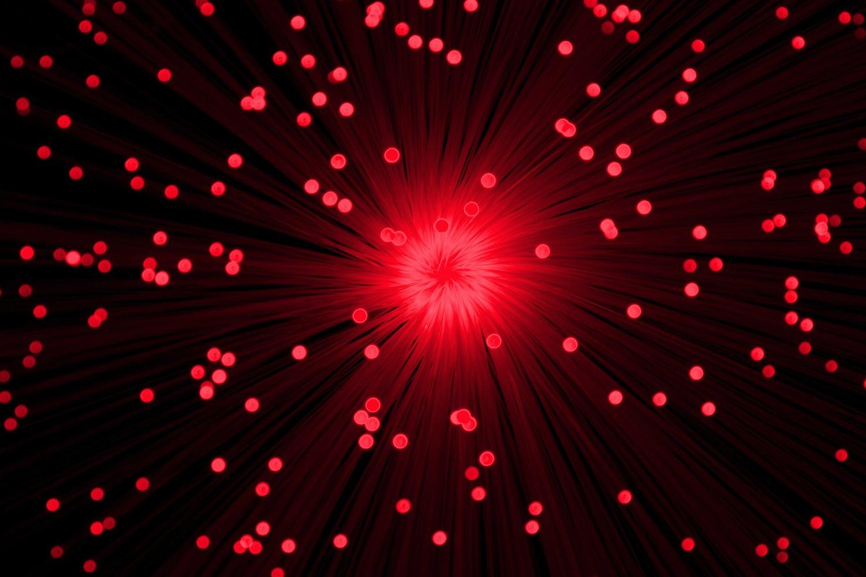 Fiber Hfc Taikan Hybrid Coax Network Premise Products