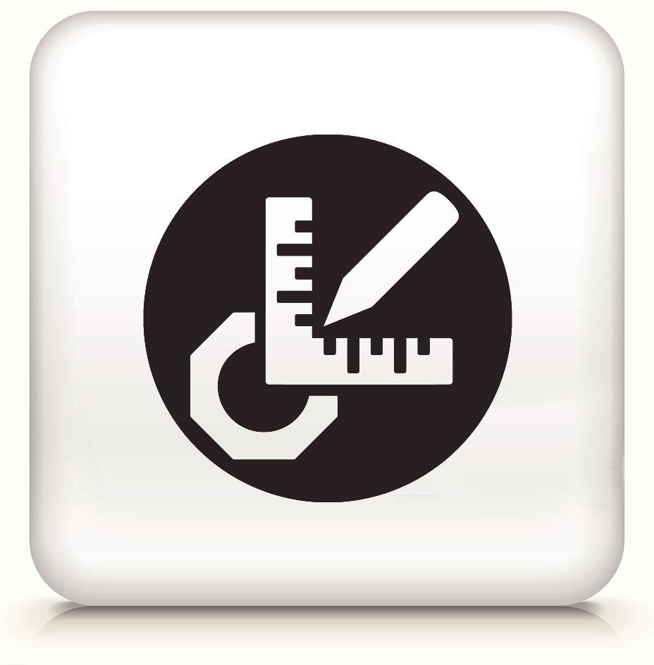 Design square button.jpg