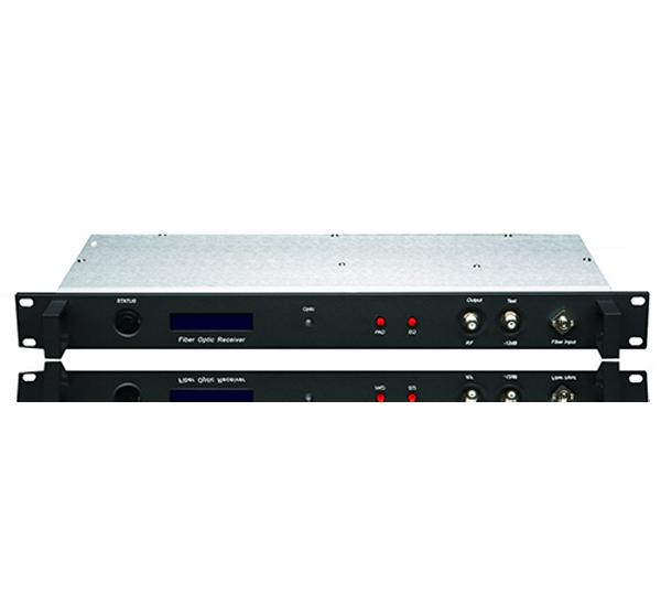 optical forward path receiver fiber hfc taikan scte