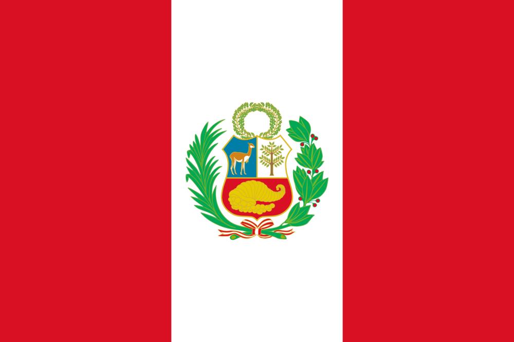 PeruFlag.png