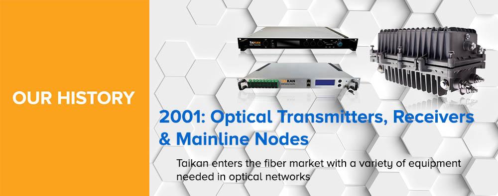 Optical Amp and Transmitter2.jpg