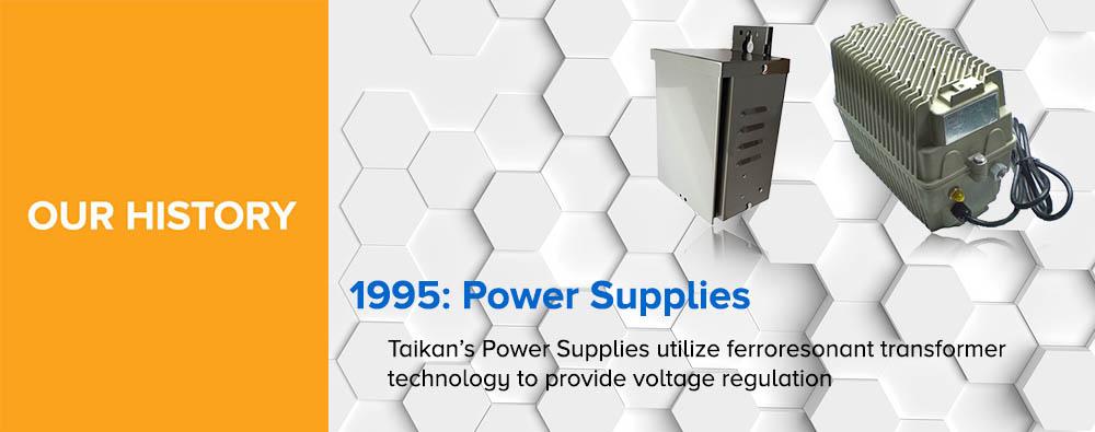Power Supply2.jpg