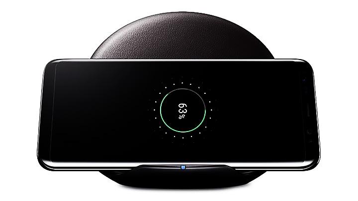 carregador-sem-fio-samsung-fast-charge-s8-ep-pg950-original-D_NQ_NP_894478-MLB26027227380_092017-F.jpg