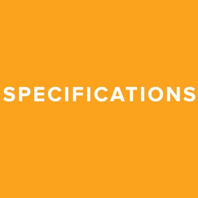 Specification Image.jpg