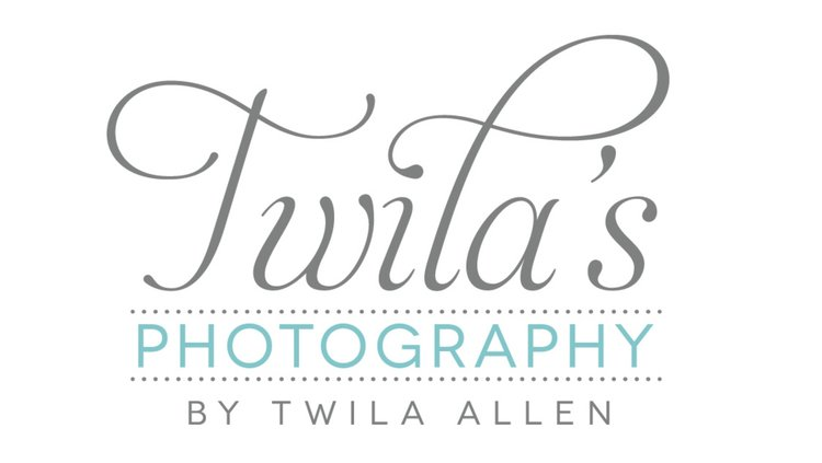 Twila's Photography