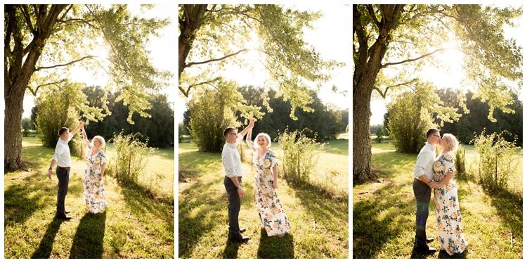EngagementPhotography_1014.jpg