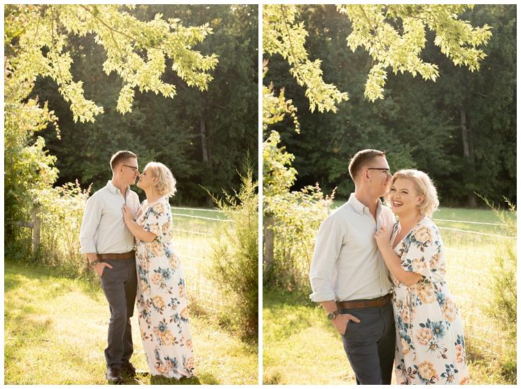 EngagementPhotography_1013.jpg