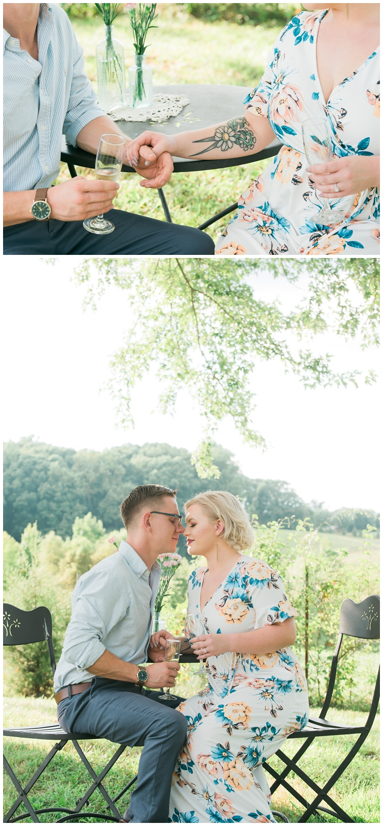 EngagementPhotography_1018.jpg