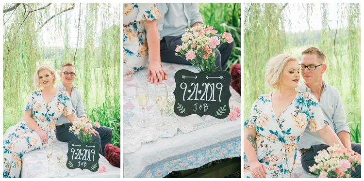 EngagementPhotography_1020.jpg