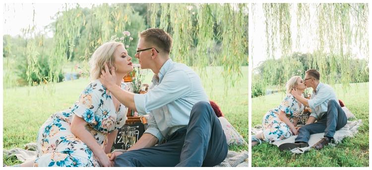 EngagementPhotography_1024.jpg