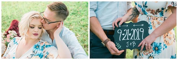 EngagementPhotography_1026.jpg