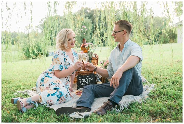 EngagementPhotography_1025.jpg