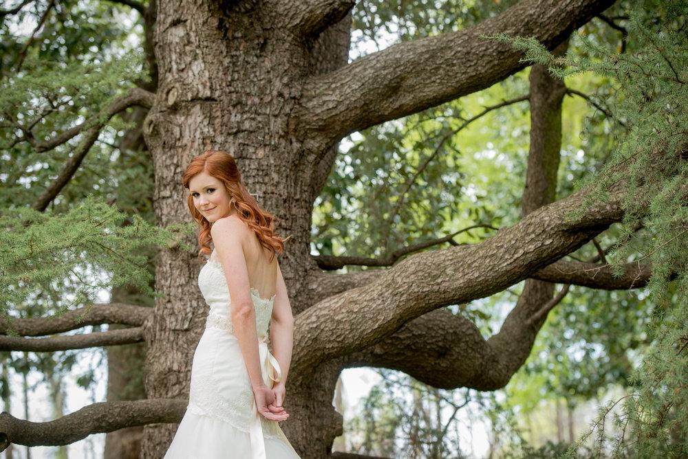 LaurenBridal-52.jpg