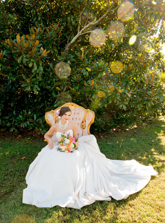 MagnoliaStyleShoot-17.jpg