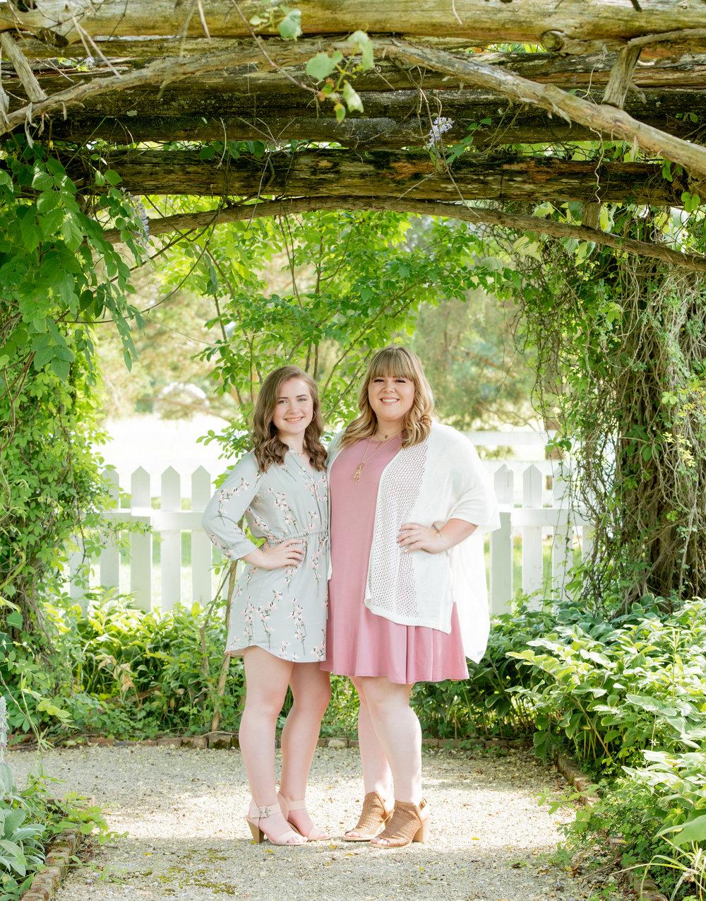 sistersession-40.jpg