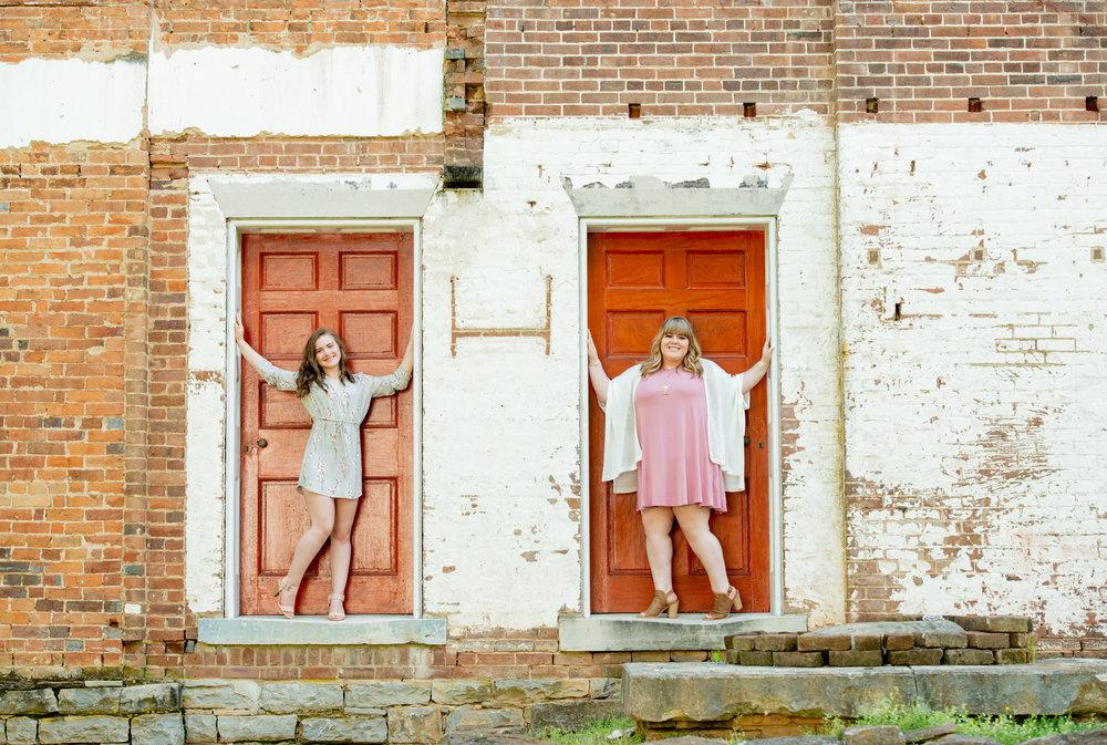 sistersession-93.jpg