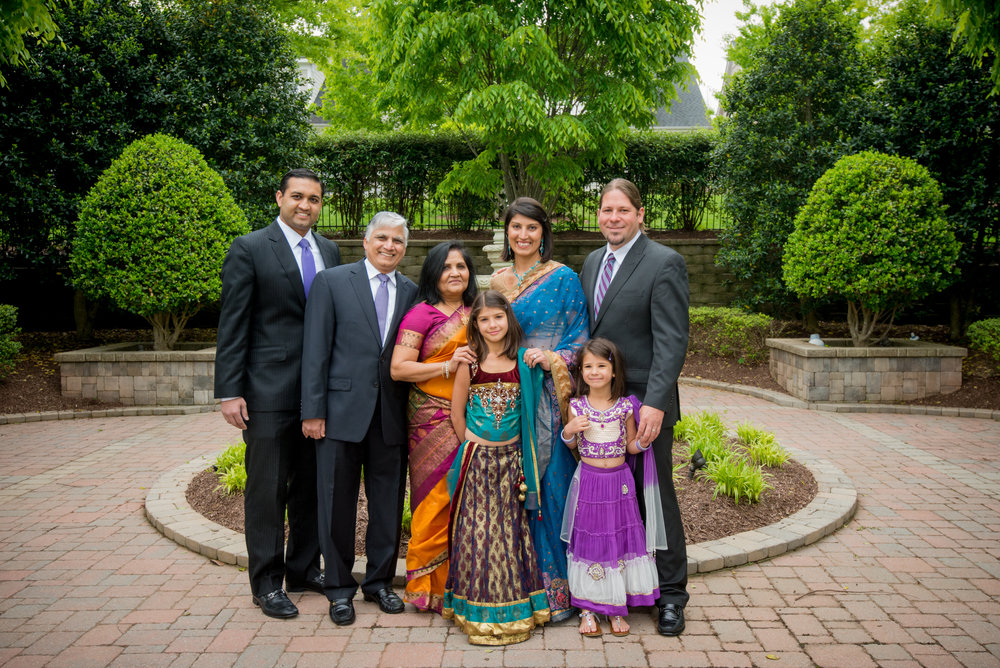 family2015-42.jpg