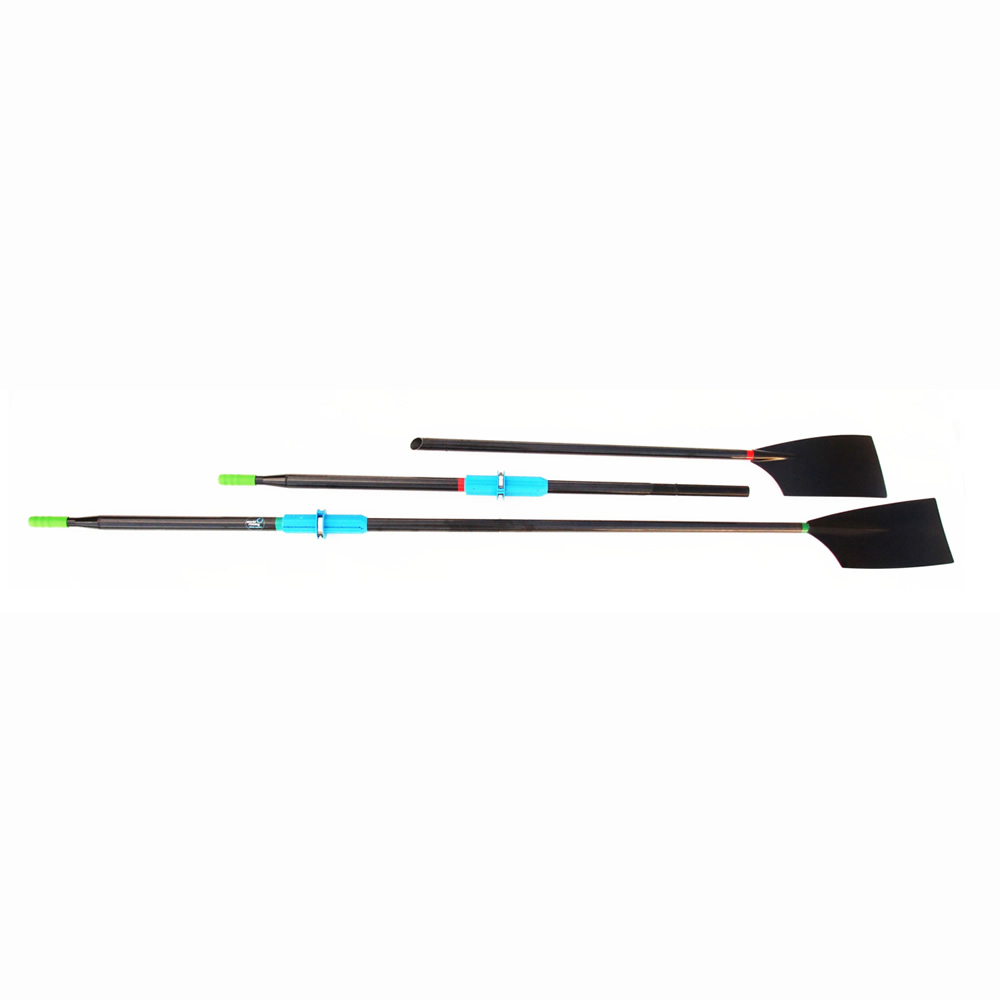 Two Part Sculling Oar.jpeg