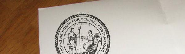 servicescontractorsupport.jpg