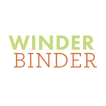 winder-binder.png