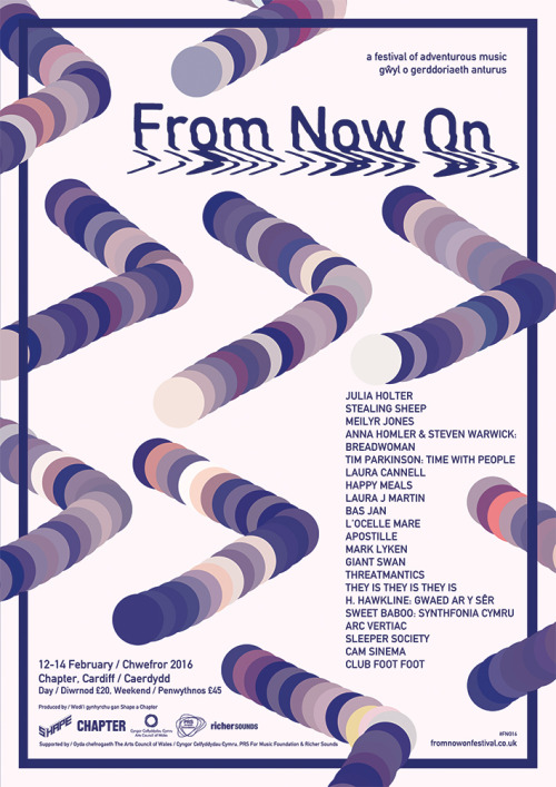 FNO 2016 Poster.jpg