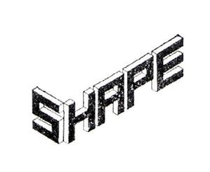 Shape Logo.JPG
