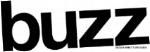 Buzzlogoonline-e1452163930522.jpg