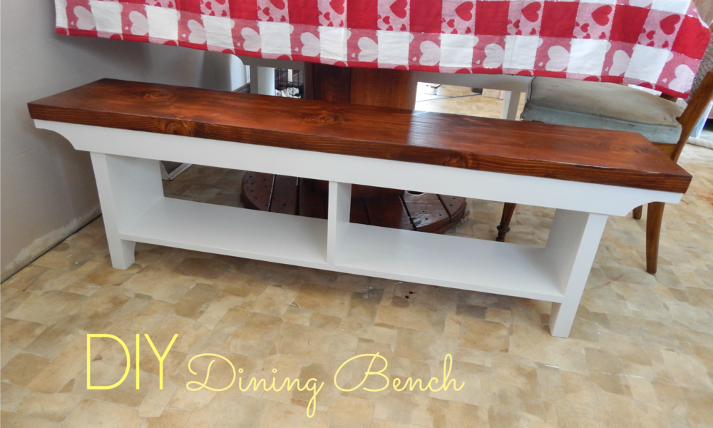 diy-dining-bench-finish.png