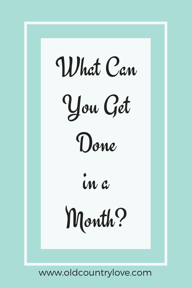 get done in a month pin.png
