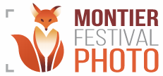 Festival de Montier en Der