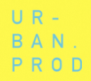 Urban Prod