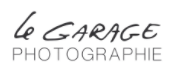 Le Garage Photographie