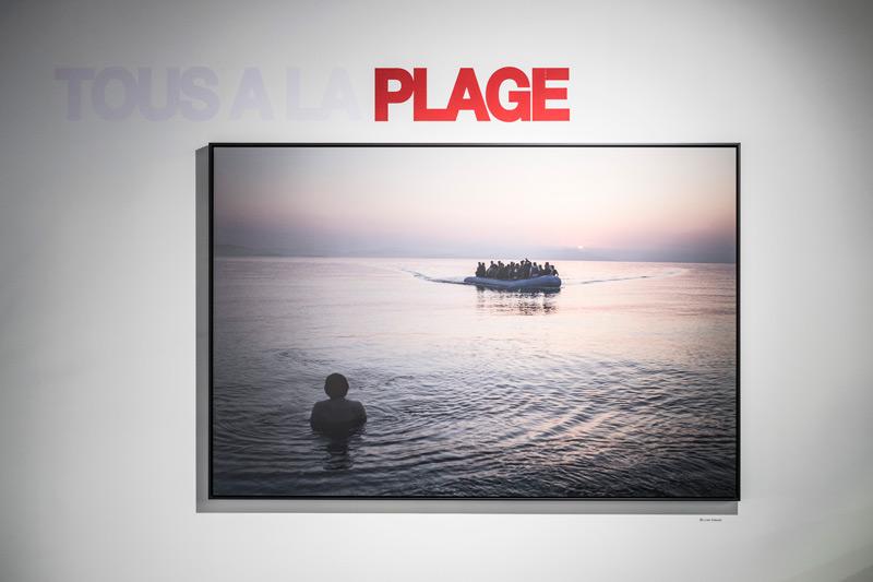 20180702_1CUBE_TOUS_A_LA_PLAGE_15.jpg