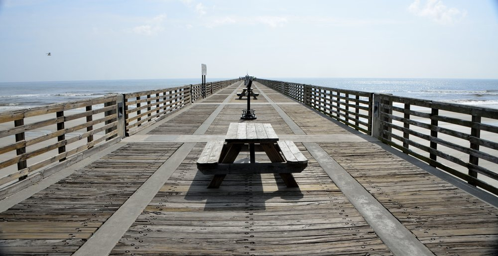 wooden-fishing-pier-pier-recreation-163253.jpeg