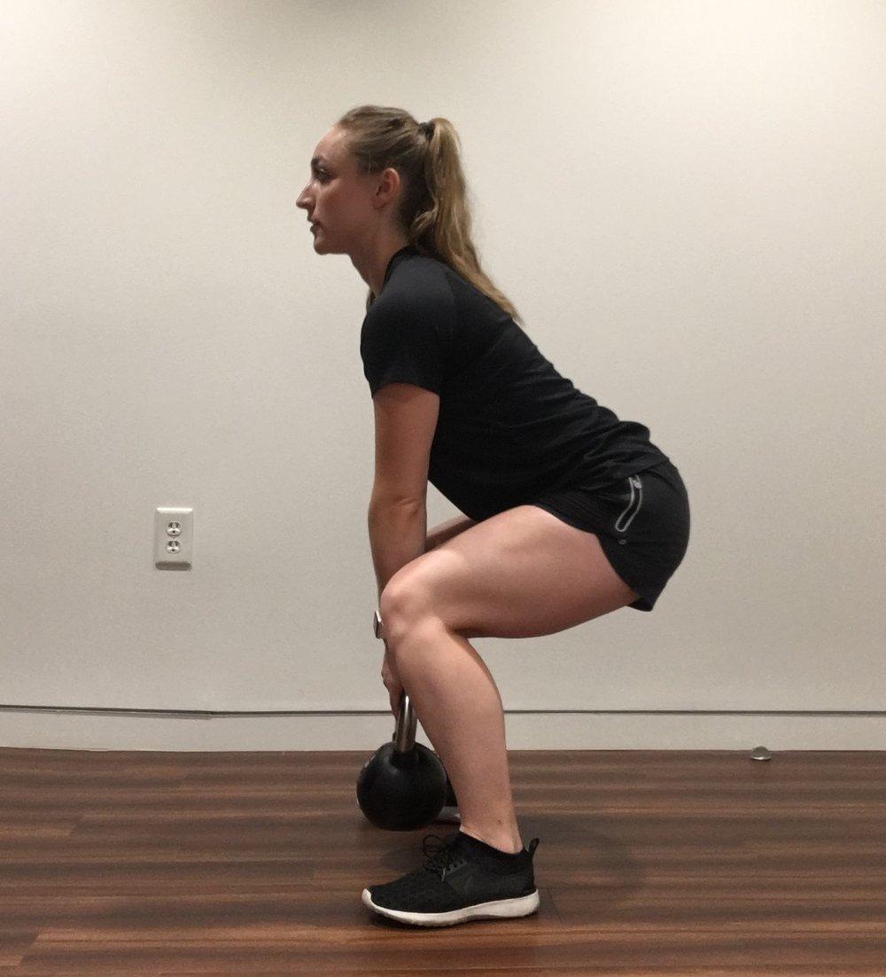 Back Swing Position BAD.JPG