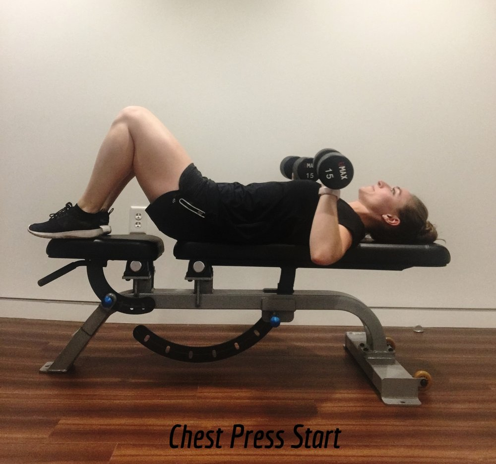 chest press.JPG