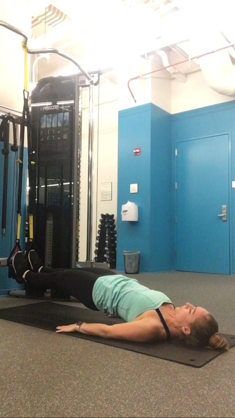 TRX hamstring pull.PNG