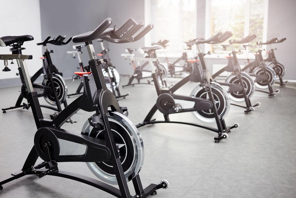 bike (2).jpeg