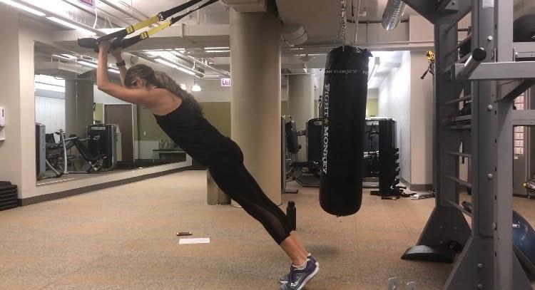 workout 9.26.jpg