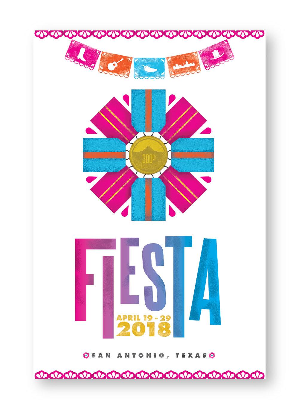fiesta_website-01.jpg