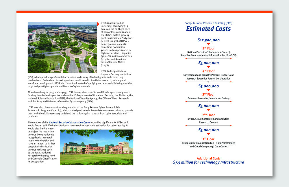NSCC_booklet_4-01.jpg