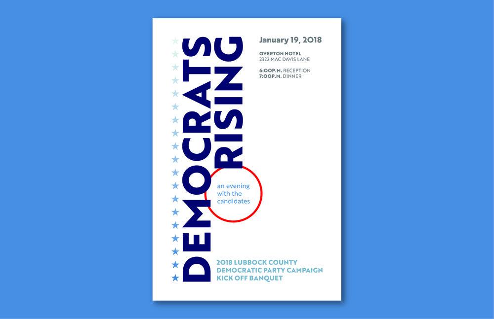 2018_democrats_rising_website-01.jpg