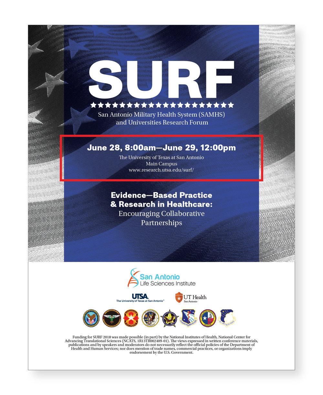2018SURF_programguide_cover-01.jpg