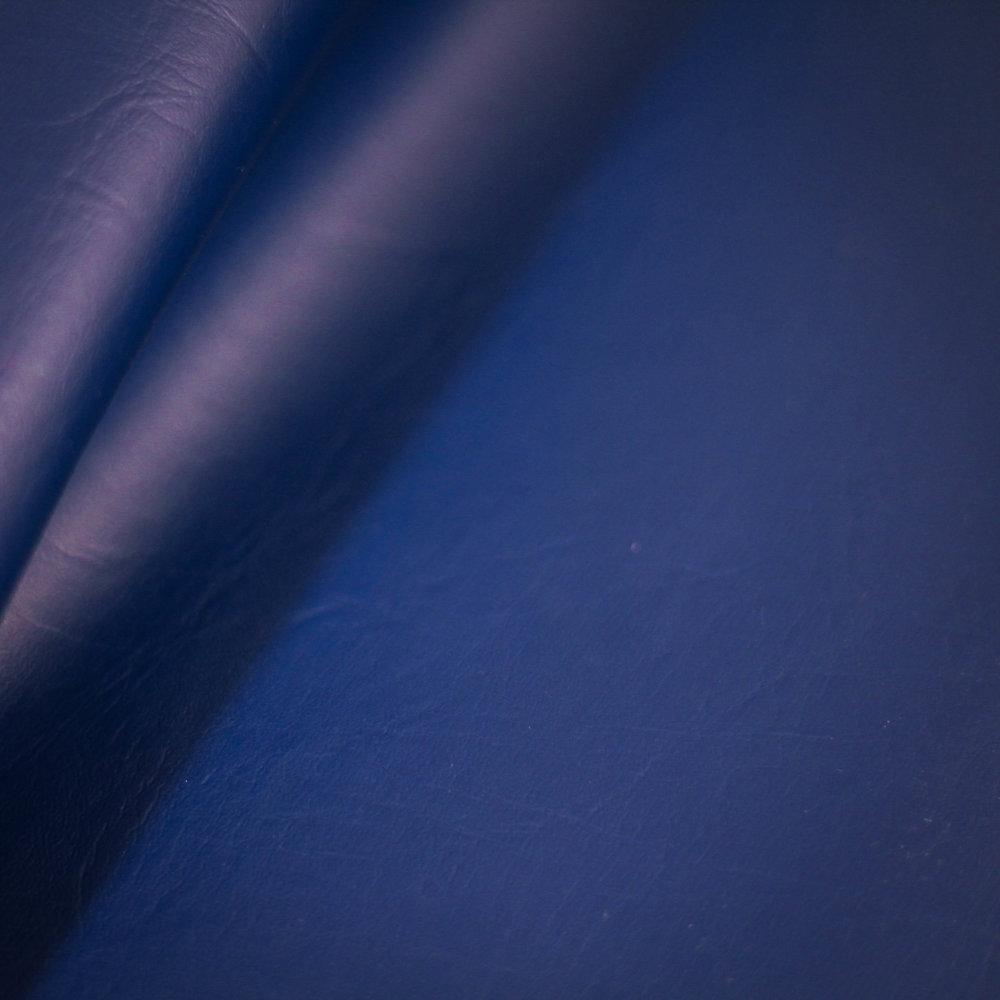 COBALT (Blue)